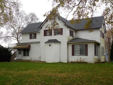 4002 W Rock Falls Road, Rock Falls, IL 61071 - #: 10130640