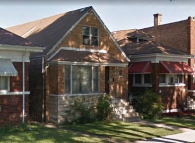 7738 S Marshfield Avenue, Chicago, IL 60620 - #: 10130856