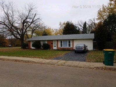 2315 Marmion Avenue, Joliet, IL 60436 - #: 10130881