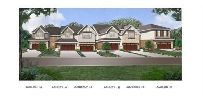 751 Meacham Road UNIT 1A, Elk Grove Village, IL 60007 - #: 10131072