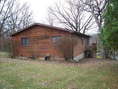 5 Maple Court, Putnam, IL 61560 - #: 10131587