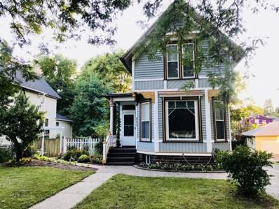 126 Hill Avenue, Elgin, IL 60120 - #: 10131835