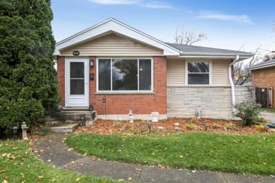 204 N Lombard Avenue, Lombard, IL 60148 - #: 10132223