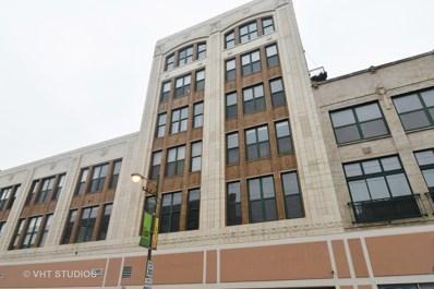 3151 N Lincoln Avenue UNIT 219, Chicago, IL 60657 - #: 10132261