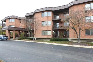 6401 Clarendon Hills Road UNIT 103, Willowbrook, IL 60527 - #: 10132883