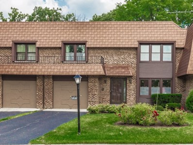 3932 Dundee Road, Northbrook, IL 60062 - #: 10133667