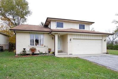 16627 Carse Avenue, Harvey, IL 60426 - #: 10133707