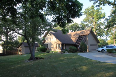 28W016 Timber Lane, West Chicago, IL 60185 - #: 10134776