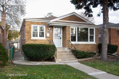 9109 S Merrill Avenue, Chicago, IL 60617 - #: 10135771