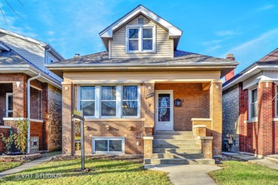 5040 N Lowell Avenue, Chicago, IL 60630 - #: 10135899