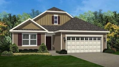 940 Americana Avenue, Pingree Grove, IL 60140 - #: 10136146
