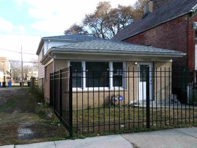 1313 S Sawyer Avenue, Chicago, IL 60623 - #: 10138250