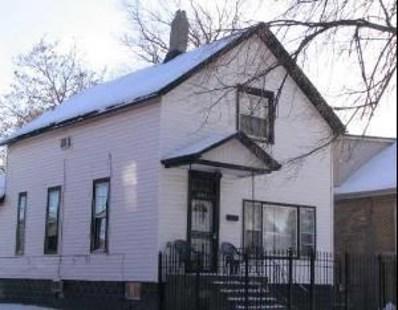 10153 S Winston Avenue, Chicago, IL 60643 - #: 10140494