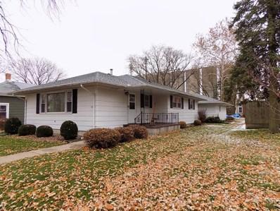 435 Sylvan Avenue, Grand Ridge, IL 61325 - #: 10140510