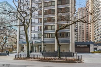 222 E Pearson Street UNIT 1206, Chicago, IL 60611 - #: 10141630