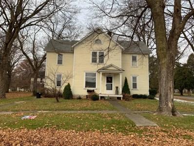 423 N Elm Street, Franklin Grove, IL 61031 - #: 10142122