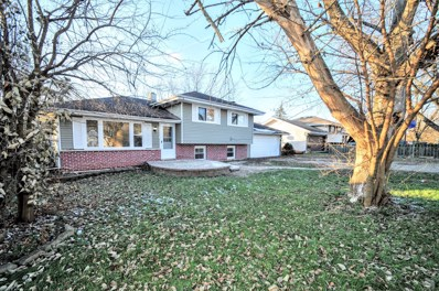 0N130 Prince Crossing Road, West Chicago, IL 60185 - #: 10142474