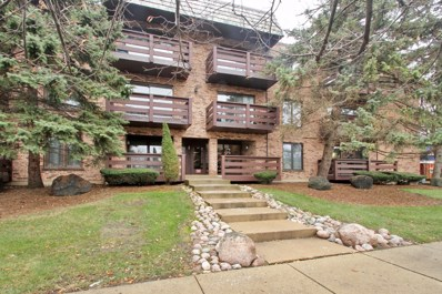 1815 Oakton Street UNIT 2C, Park Ridge, IL 60068 - #: 10142557