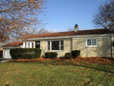 2N425 Swift Road, Lombard, IL 60148 - #: 10142653