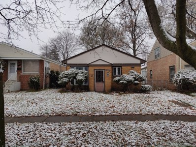 2804 Maple Street, Franklin Park, IL 60131 - #: 10142772
