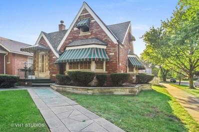 10800 S Talman Avenue, Chicago, IL 60655 - #: 10143277
