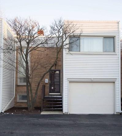 365 Cedar Tree Court, Hoffman Estates, IL 60169 - #: 10143757