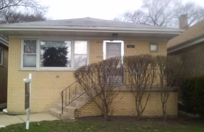 7020 43rd Street, Stickney, IL 60402 - #: 10143852