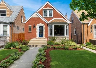 1905 N Natoma Avenue, Chicago, IL 60707 - #: 10144523