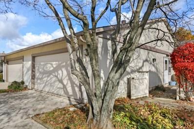 23 Wake Robin Court, Woodridge, IL 60517 - #: 10144686