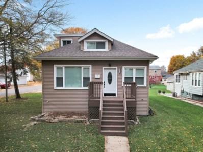386 S Sunnyside Avenue, Elmhurst, IL 60126 - #: 10144880