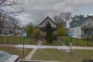 5252 W Race Avenue, Chicago, IL 60644 - #: 10144988