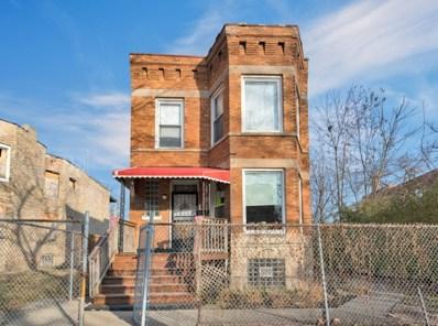 4208 W Wilcox Street, Chicago, IL 60624 - #: 10145090