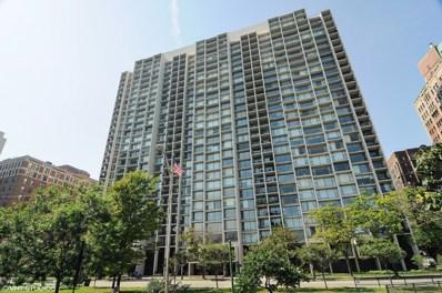 3200 N Lake Shore Drive UNIT 2503, Chicago, IL 60657 - #: 10146115