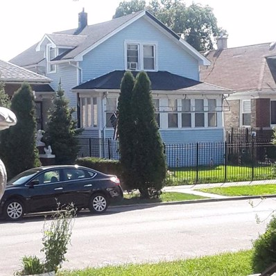 5449 W Kamerling Avenue, Chicago, IL 60651 - #: 10146461
