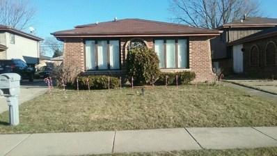305 Cornell Avenue, Calumet City, IL 60409 - #: 10147065