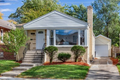 9925 S Claremont Avenue, Chicago, IL 60643 - #: 10147776