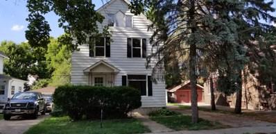 716 E Benton Street, Aurora, IL 60505 - #: 10147844