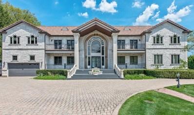 67 Laurel Avenue, Highland Park, IL 60035 - #: 10147847