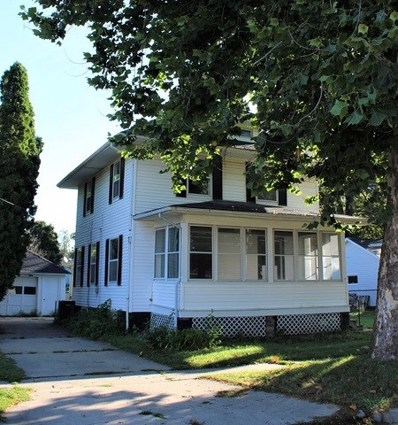 202 W South Street, Morrison, IL 61270 - #: 10149270