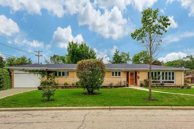 9657 Kedvale Avenue, Skokie, IL 60076 - #: 10149544