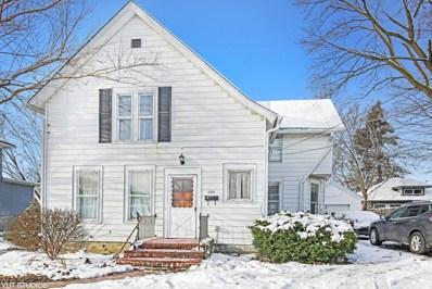 108 N Liberty Street, Elgin, IL 60120 - #: 10149585