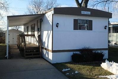 650 Oldsmar Lane, Park City, IL 60085 - #: 10150831
