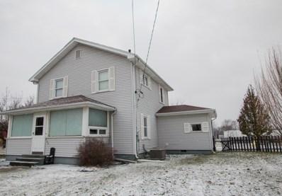 600 N State Street, Ridge Farm, IL 61870 - #: 10150929