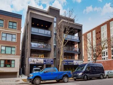 1540 N North Park Avenue UNIT 2S, Chicago, IL 60614 - #: 10150952