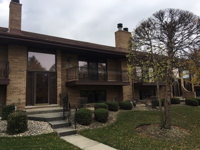 17917 California Court UNIT 128, Orland Park, IL 60467 - #: 10151433