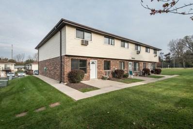 9064 Archer Avenue UNIT A, Willow Springs, IL 60480 - #: 10151617