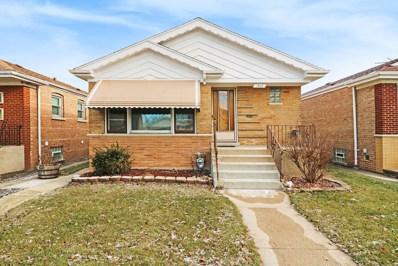 11317 S Kedzie Avenue, Chicago, IL 60655 - #: 10151794