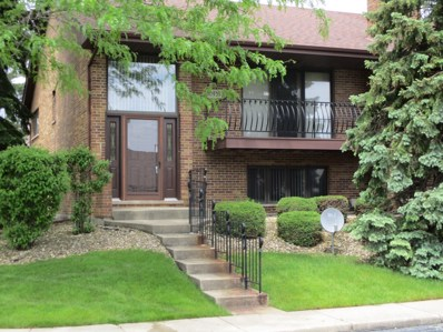 10938 Colorado Court, Orland Park, IL 60467 - #: 10151892