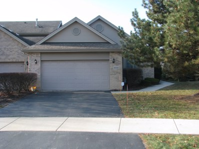 14130 Sterling Drive, Orland Park, IL 60467 - #: 10152374