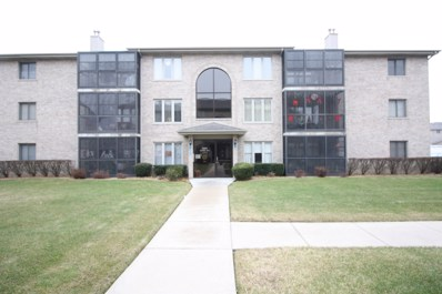 5041 139th Place UNIT 403, Crestwood, IL 60418 - #: 10154267